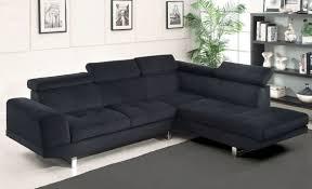 L Shaped Sleeper Sofa Grande Furniture Sectional Lear Reclining Sofa Ideas Along With