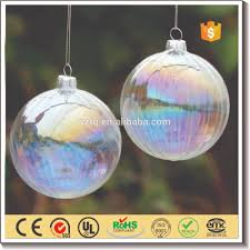 3 inch clear glass balls 3 inch clear glass balls suppliers and