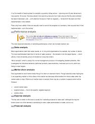 Senior Administrative Assistant Resume Sample by Marketing Plan Wikipedia Good