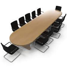 max conference table chairs