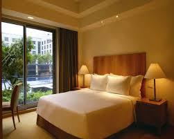 Double Bed In Mumbai Price Grand Hyatt Mumbai 2017 Room Prices Deals U0026 Reviews Expedia
