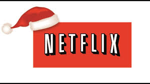 Christmas Movies On Netflix 10 Christmas Movies You Can Watch On Netflix Youtube
