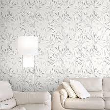 cuisine mur et gris decor discount papier peint best of papier peint cuisine et