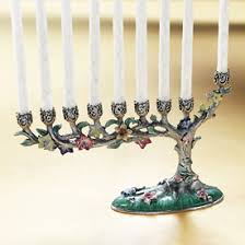 tree of menorah bonsai tree menorah source the source for everything