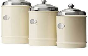 stainless kitchen canisters kitchen canisters set mada privat