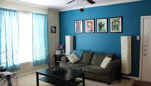 teal livingroom teal and green living room ideas ecoexperienciaselsalvador