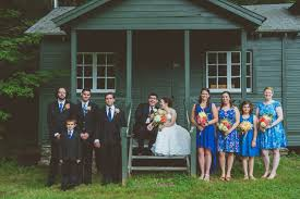 Low Budget Wedding Venues Wedding Budget Of 7500 Rustic Wedding Chic