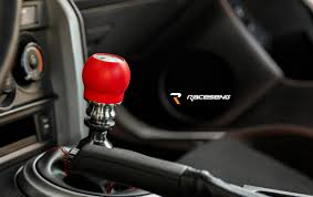 nissan frs interior raceseng sphereologyshift knob for 2013 scion frs subaru brz rs