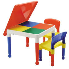 duplo table with chairs table and chairs icifrost house