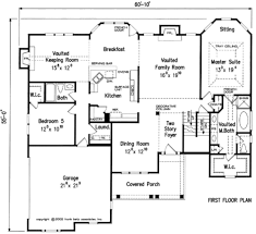 southern living myrtle beach custom home builder new home plans