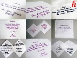 hochzeitsgeschenk f r die braut 17 besten bestickte taschentücher bilder auf