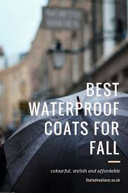 best waterproof road cycling jacket best 25 waterproof coat ideas on pinterest waterproof parka