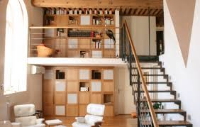 small home floor plans with loft surprising small house plans with loft 0 marvellous inspiration