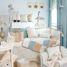 Nursery Bedding Sets Boy by Fantastic Baby Boy Crib Bedding Sets U2014 Rs Floral Design Popular