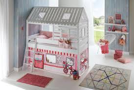 meubler une chambre chambre complete pour fille meubles décorations accessoires