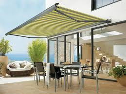 Extending Awnings 15 Best All Weather Awnings Images On Pinterest Outdoor Spaces
