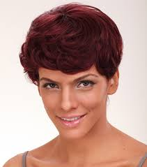wigs for thinning hair that are not hot to wear news and hot item merrylight wigs company limited
