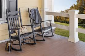 Outdoor Rockers Amish Outdoor U0026 Indoor Furniture For Sale In Oneonta Ny Amish