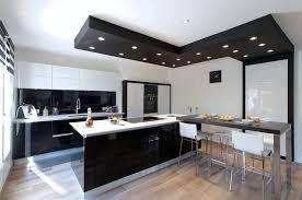 mouvement cuisine veneta coignières une cuisine en mouvement cuisines et bains