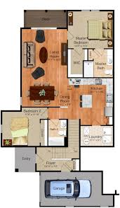 luxury condo apartments in brunswick ny highland creek apartments