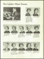 elmira free academy yearbooks explore 1963 elmira free academy yearbook elmira ny classmates