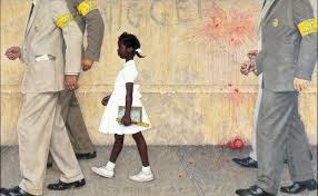 Oval Office Through The Years President Obama Meets Civil Rights Icon Ruby Bridges Whitehouse Gov