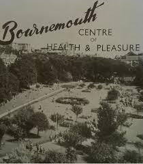 bournemouth u2013 what u0027s changed