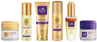 Serum Safi Rania Gold safi rania gold beetox product launch myheartots
