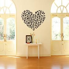 wall ideas simple wall decoration ideas for living room easy simple wall designs for living room simple cheetah print wall decor simple wall decoration ideas for party decorating wall ideas for living room