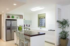 starting an interior design business starting an interior design business thriftyfun