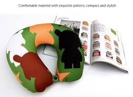 Michigan best travel pillow images Xiaomi mi rabbit u shaped neck pillow car cushion 23 27 online jpg
