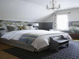 gorgeous 10 grey bedroom ideas terrys fabricss blog bedrooms ideas