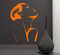 best store to buy home decor online buy wholesale genoa italy