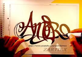 imagenes para dibujar letras graffitis dibujos animados para colorear imagenes para dibujar videos