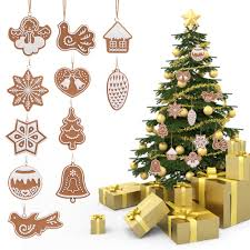 Hanging Decorations For Home by Popular Snowflakes Christmas Decorations Buy Cheap Snowflakes