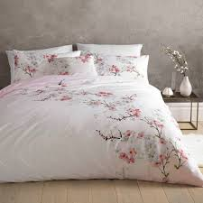 Cath Kidston Duvet Covers Duvet Covers Designer Bed Linen U0026 Bedding Amara