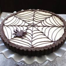 simple halloween cake decorating ideas halloween display ideas