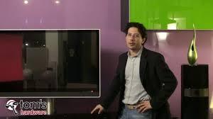 bose cinemate 1 sr digital home theater speaker system bose cinemate 1sr videorecensione youtube