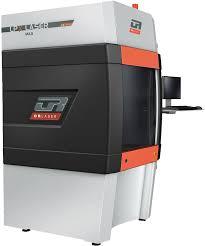 jewelry engraving machine jewelry laser engraving machine or laser