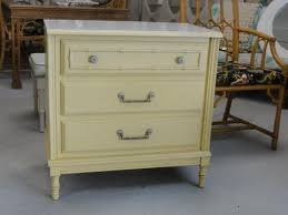 collections cabinets etageres u2013 palm beach regency