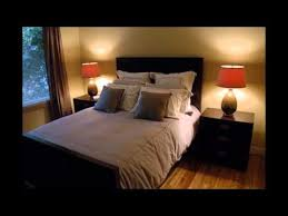 Bedroom Table Lights Nightstand Ls For Bedroom Viewzzee Info Viewzzee Info