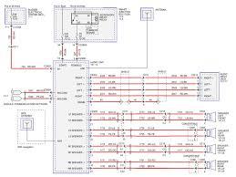 2008 mustang fuse diagram wiring diagram byblank