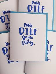 best 25 fathers day card ideas on fathers
