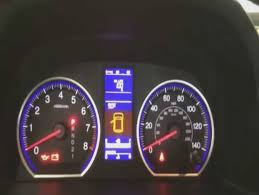 honda crv wrench light 2008 honda crv oil light change oil wrench reset procedure 2010