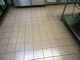 Kitchen Floor Tile Ideas by Kitchen Floor Tiles Ideas Marissa Kay Home Ideas Kitchen Floor