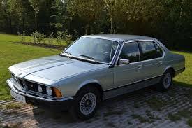 bmw 728i for sale uk park cars bmw 728i