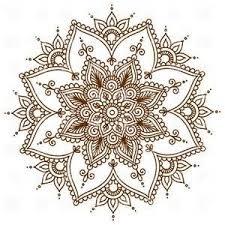 25 best henna patterns images on pinterest henna patterns henna