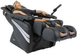 top 10 massage chairs reviews supporting family and caregivers