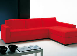 Manstad Sofa Bed Dimensions by Sectional Sofa Splendid Refreshing Manstad Sectional Sofa Ikea