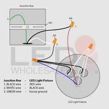 wiring flood lights type pixelmari com